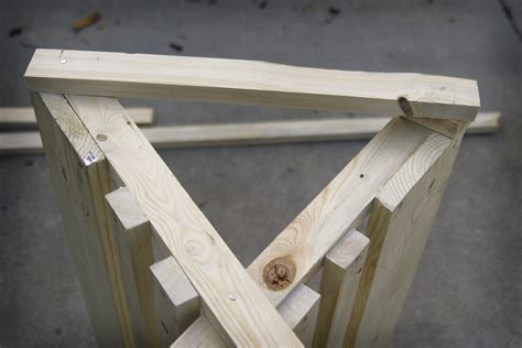 how to build an outdoor manger for a nativity pdf diy wooden manger plans wooden nightstand plans woodproject