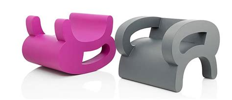 Flip Chair For Adults by Flip Chair Series From Daisuke Motogi Architecture Images Frompo