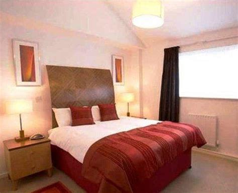 Premier Appartments Birmingham by Selfridges Building Shopping Mall In Birmingham