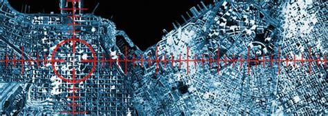 imagenes satelitales y gps mega satelital beneficios de rastreo satelital y