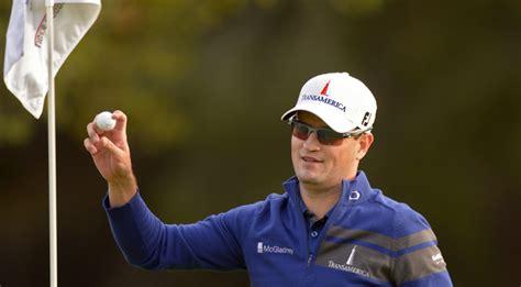 zach johnson wedge swing titleist vokey design hand ground 60 v wedge golf clubs