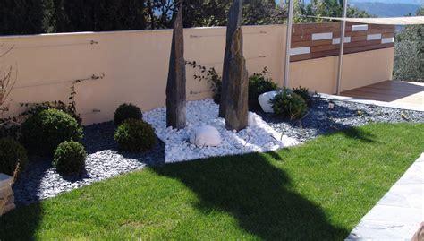 Deco Jardin Japonais by D 233 Coration Jardin Montpellier Nimes
