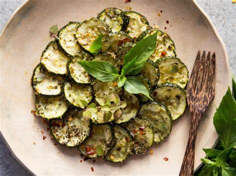 printable zucchini recipes baked zucchini recipe food com