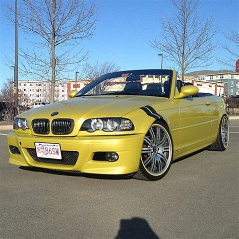 2000 bmw 323ci find used 2000 bmw 323ci convertible 57 000 m3