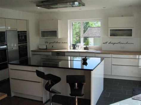 moderne küchen mit insel nauhuri moderne k 252 chen mit insel neuesten design