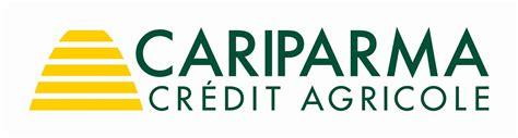 Cariparma Banca by Vieni A Conoscere Cariparma Placement