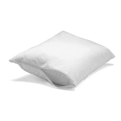 protect a bed mattress protector protect a bed allerzip mattress protectors low prices