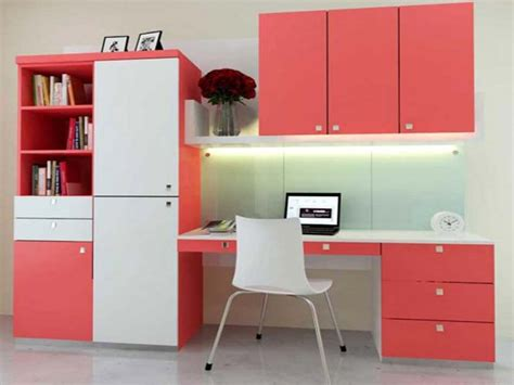Bedroom Designs With Wardrobe Kids Study Table Design Study Table Designs For Bedroom