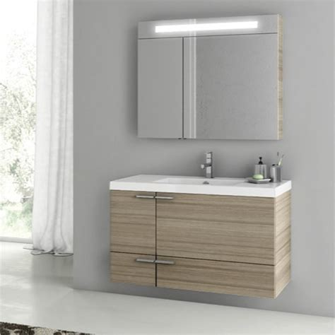 bathroom vanity with medicine cabinet a configuration we re sorry but this product