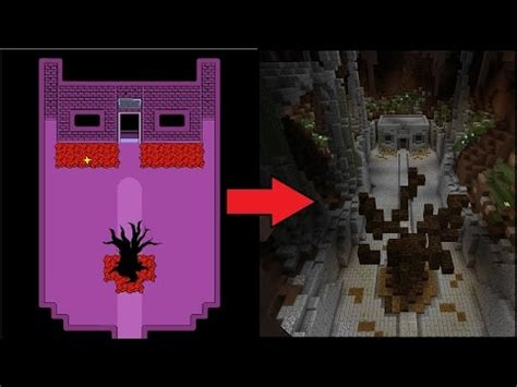 Build My House Online minecraft toriels house undertale build xilfyvideos com