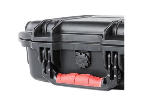 wodoodporna mini walizka pgy  dji mavic air p