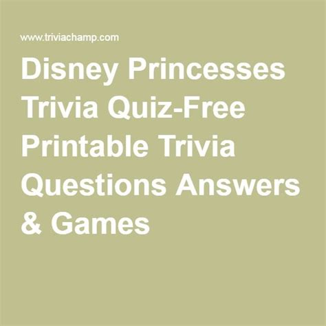 film quiz questions and answers uk the 25 best disney trivia questions ideas on pinterest