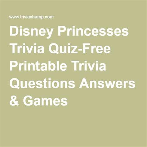 disney themes quiz best 25 disney trivia questions ideas on pinterest