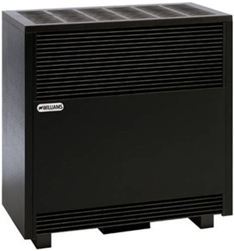 Williams Vented Room Heater by Chimney Vent Heaters Williams 65 000 Btu Chimney Vent