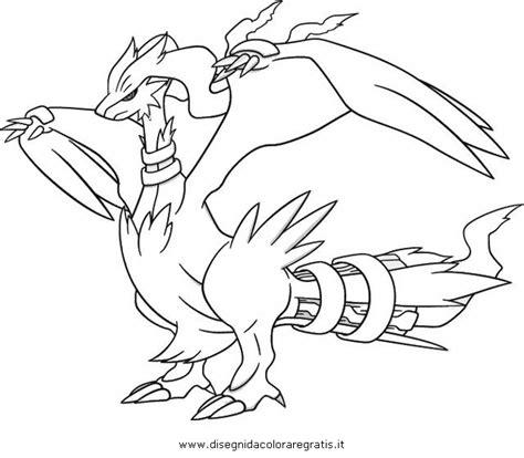 coloring pictures of pokemon legendaries legendary pokemon coloring pages legendary pokemon
