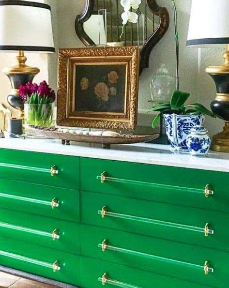 Ideas For Lacquer Furniture Design Best 25 Lacquer Spray Paint Ideas On Waterproof Spray Paint Cup And Cup