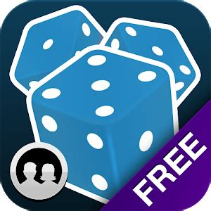 dice with buddies™ free android apps on google play