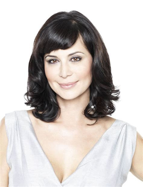 army wives catherine bell catherine bell jag army wives favorite actresses