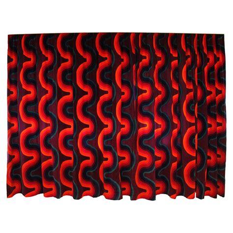 velvet curtain dallas texas velvet curtain dallas tx curtain menzilperde net