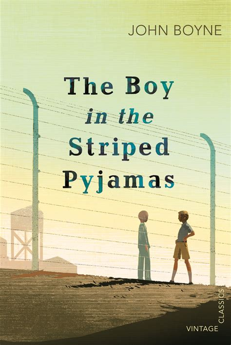 the boy books the boy in the striped pyjamas penguin books australia