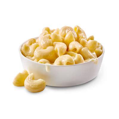 Cheese Rm cheesy mac cheese pizza express fresh food