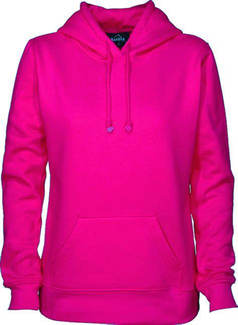 Hoodie Indian bright pink hoodie fashion ql