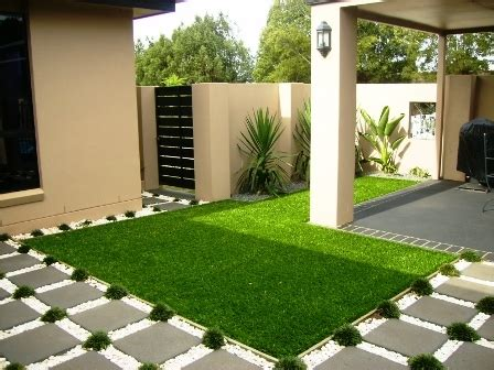 backyard landscaping perth synthetic grass wa is 100 australian made and owned