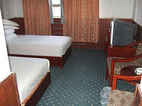 cheap hotels with in room index of wp content uploads 2008 cheapest hotel room