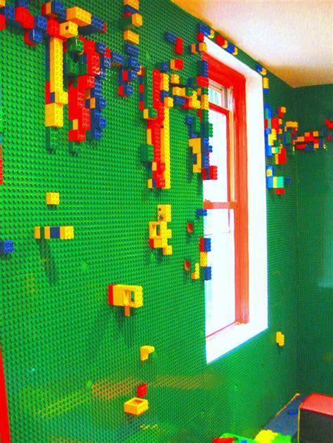 Kinderzimmer Gestalten Lego by Kinderzimmerw 228 Nde Gestalten Reisen Sie Durch Die Kinderwelt