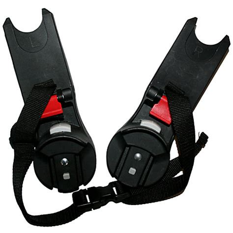 baby jogger car seat buy baby jogger city select car seat adaptors lewis
