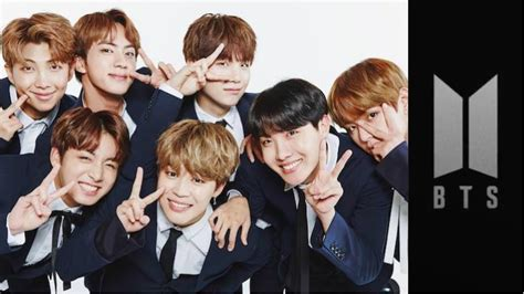 bts news bts fans react to surprising news of quot beyond the scene