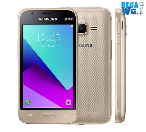 Harga Samsung V2 harga samsung galaxy v2 dan spesifikasi agustus 2018