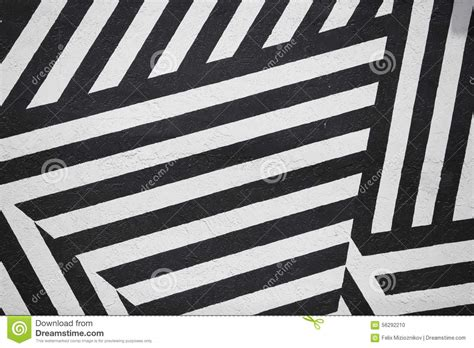 black and white striped wall black and white striped wall stock photo image of geometrical stripes 56292210