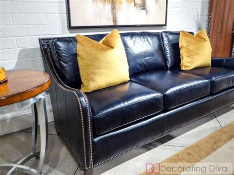 navy blue leather sofa sets blue leather sofa set sprint leather sofa set thesofa