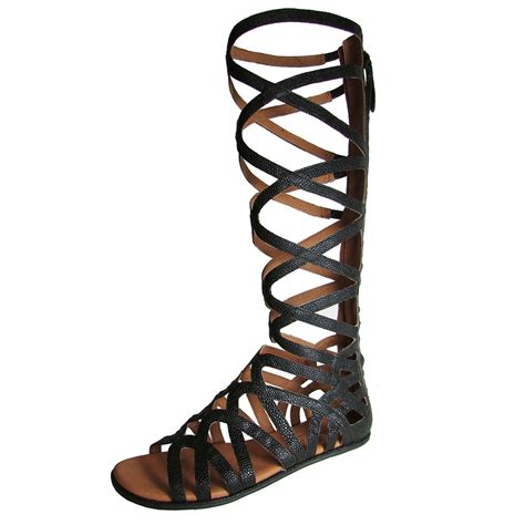 gentle souls gladiator sandals gentle souls womens make or gladiator sandal