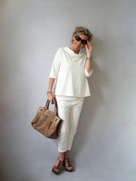 Schuhe Für Hochzeitskleid by 320 Besten Mode Originell Bilder Auf