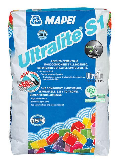 mapei ultralite s1 szary 15kg klej odkształcalny winbud24 pl