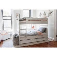 Argington Bunk Bed 1000 Images About Kid Rooms On Bunk Bed Modern Bunk Beds And Bunk Bed With Trundle