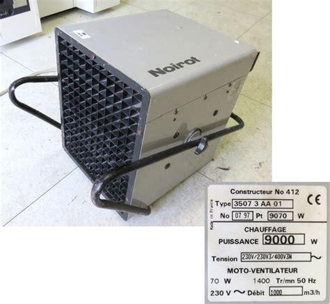 Radiateur Electrique Noirot 181 by Radiateur Electrique Noirot Radiateur Electrique Noirot