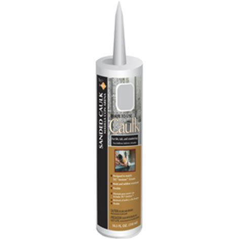 bathroom caulk reviews shop tec invision 10 5 oz siliconized acrylic kitchen and