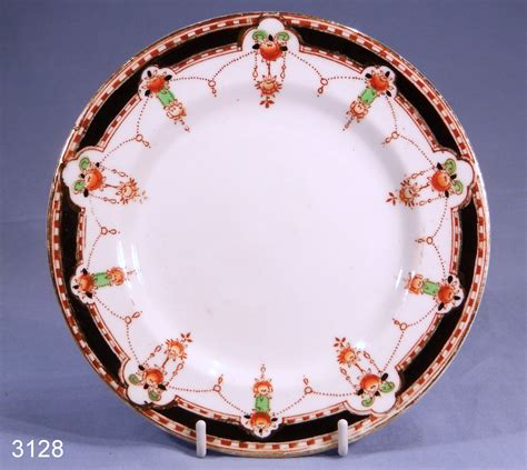 vintage china patterns colclough royal vale hand painted vintage bone china tea