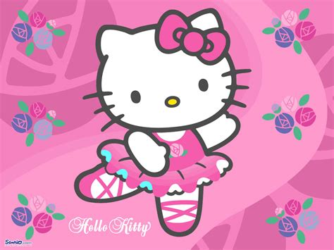 hello kitty wallpaper high quality high resolution hello kitty wallpaper wallpapersafari