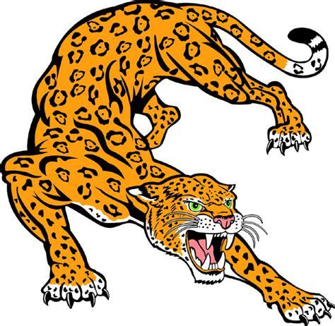jaguar clipart jaguar clipart graphics free clip art clipartix