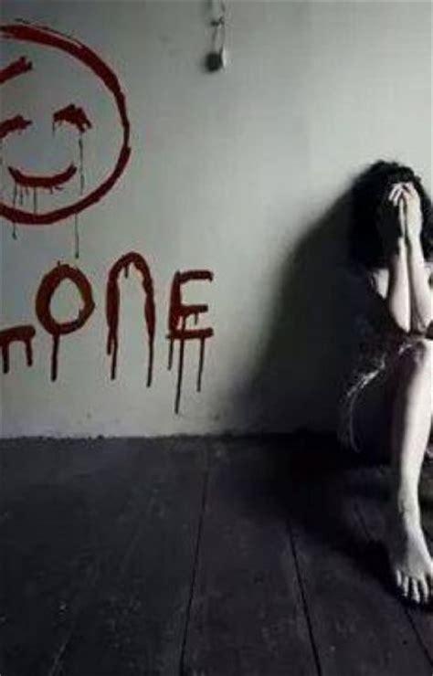 imagenes suicidas cortes frases de una triste suicida sara wattpad