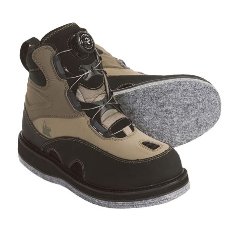 korkers wading boots korkers predator wading boots for and 3313d