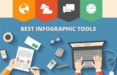 the best of tool 11 best free tools to create awesome infographics