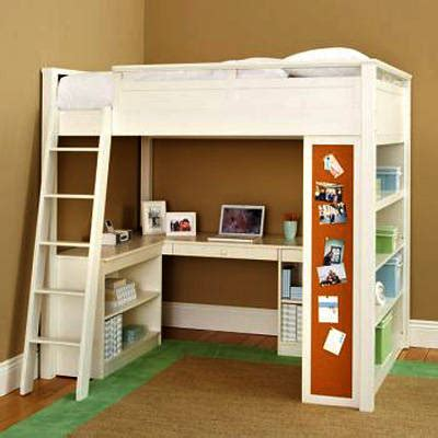 pottery barn loft bed with desk loft beds the best choice of kids bunk bed with desks