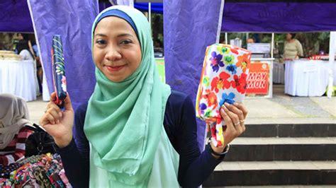 Sajadah Kasur Palembang gemala bisnis sajadah dan dompet di bazar murah