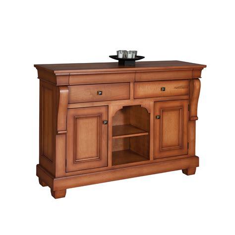 amish guest server kitchen island with two bar stools hartford server king dinettes custom dining furniture