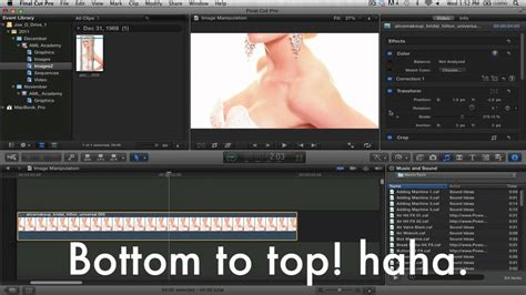 final cut pro price in india how to keyframe in final cut pro x tutorial doovi